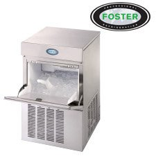 Foster Ice Machines