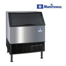 Manitowoc Ice Machines