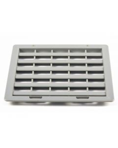 This is an image of a Grill for T317