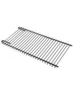 This is an image of a Polar Steel Grill for T316 Polar Icemaker for T316 T316-B