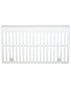 This is an image of a Polar Ice Flopping shelf T316 T316-B