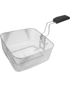 This is an image of a Caterlite Frying Basket for CD274