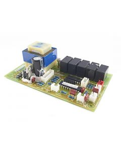This is an image of a Control Board for T315 Ice Maker