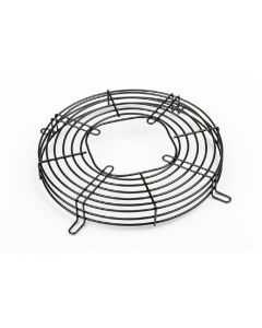 This is an image of a Polar Basket Guard Grill CD616 CW196 DN492-4 G595 GD880-1 GH268-9 GH506 U634