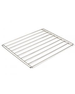 This is an image of a Wire Shelf for Y067 Buffalo Counter Top Steamer