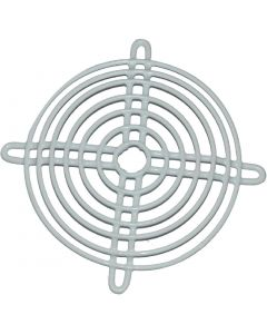 This is an image of a Basket Guard Grill CC663 CD984 CL109 CN267 CN402 CR711 CW193-57-8 G590-4 G6057