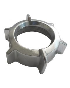 This is an image of a Buffao and Caterlite Cap for CB943