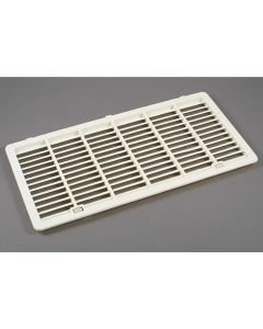 This is an image of a Polar Air Flow Grill for CE210 CE211 CE212 CM434 CM530 CM531 CM532