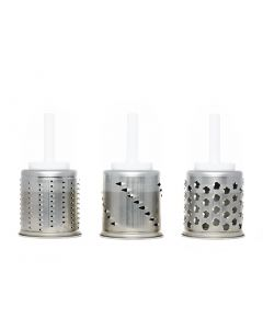 This is an image of a Additional Cone (3) for Kitchenaid Mixers