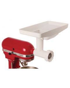 This is an image of a Food Tray for Kitchenaid Mixers