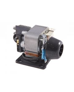 This is an image of a Buffalo Vacuum Pump for CC771