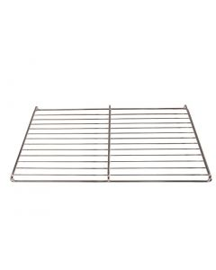This is an image of a Grilling Rack for CD679