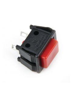 This is an image of a Safety Switch for DM079