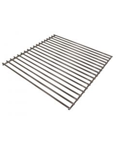 This is an image of a Buffalo Cooking Grid for U021