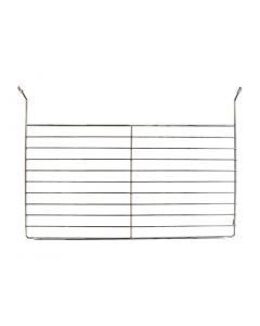 This is an image of a Buffalo Grilling Rack for GF452 GF453