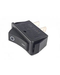This is an image of a Light Switch-(thermostat-JC-602)GG216-9 Switch for Mixing Motor-CF760 CF761