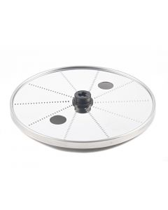 This is an image of a Waring Parmesan Grating Disc WFP16S16 ref 033646