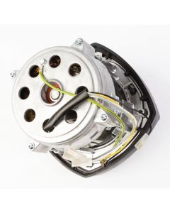 This is an image of a Santos Complete Motor 220-240V 5060HZ for CK690 CK691 (No 52)