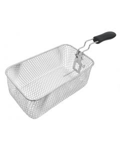 This is an image of a Caterlite Frying Basket for GG198 GG199