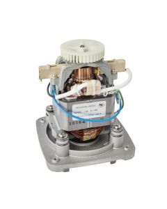This is an image of a Waring Motor for MX Blender