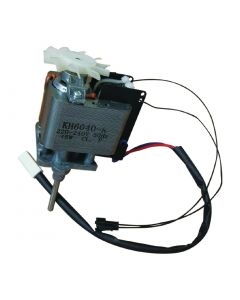 This is an image of a Buffalo Mixing Motor for CM289