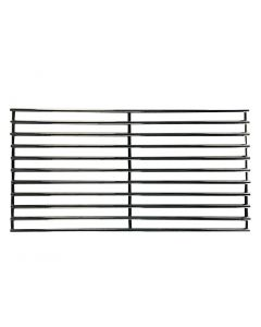 This is an image of a Buffalo Cooking Grid for CP240