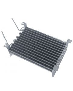 This is an image of a Polar Evaporator for DN493