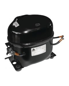 This is an image of a Polar Compressor (R134a-HY90Y) for CE212 DN496 CD085-A CD615-A CE212-A CL109-A