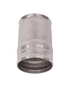 This is an image of a Santos Feed Tube for CN990