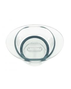 This is an image of a Buffalo Small Lid for CR836 DR825 CY140 CY141