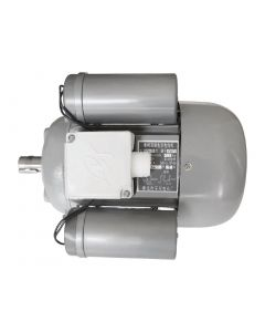 This is an image of a Buffalo Motor for CP821