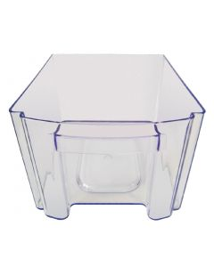 This is an image of a Caterlite Ice Container for CT057