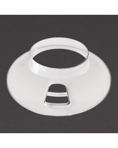This is an image of a Buffalo Safety Guard for CP921