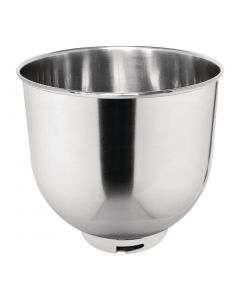 This is an image of a Buffalo Bowl for CP921