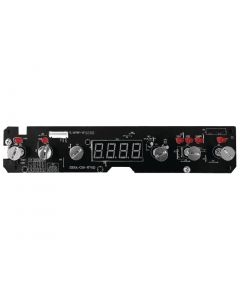 This is an image of a Caterlite Right Control Panel for DF824