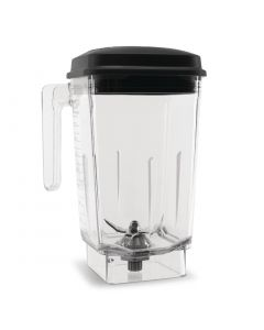 This is an image of a Kitchenaid Jug for DW598