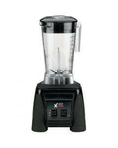 This is an image of a Waring Xtreme Hi-Power Blender MX1000