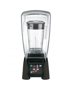 This is an image of a Waring Xtreme Hi-Power Blender MX1100
