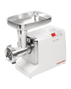 This is an image of a Caterlite Meat Mincer - 350watt (Light Duty Use)
