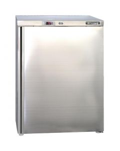 This is an image of a Blizzard Undercounter Freezer 127Ltr