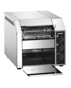 This is an image of a Lincat CT1 Conveyor Toaster