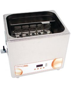 This is an image of a Clifton Sous Vide Machine FL08D