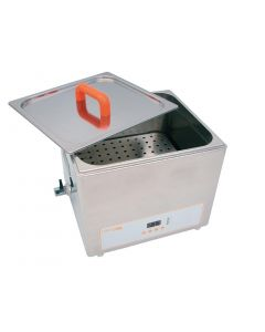 This is an image of a Clifton Sous Vide Machine FL14D