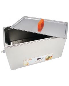 This is an image of a Clifton Sous Vide Machine FL28D