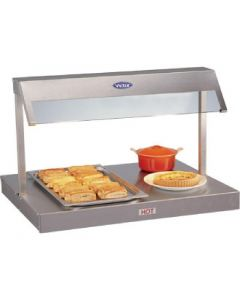 This is an image of a Victor Electric Food Warmer HDU20Z