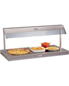 This is an image of a Victor Electric Food Warmer HDU30ZG