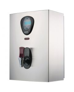 This is an image of a Instanta Wall Mounted Water Boiler WM3SS