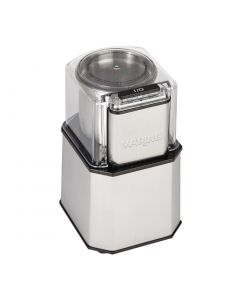 This is an image of a Waring Spice Grinder