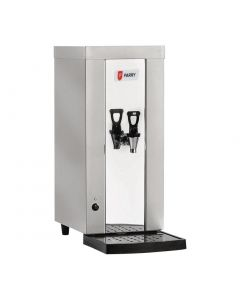 This is an image of a Parry Automatic Water Boiler AWB6 6kW