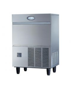 This is an image of a Foster Ice Flaker 130kg Output FMIF120